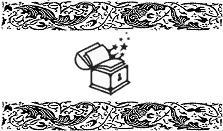 Εκδόσεις  « Μαγικό Κουτί »