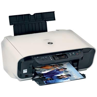 imprimante canon jet dencre pixma mp