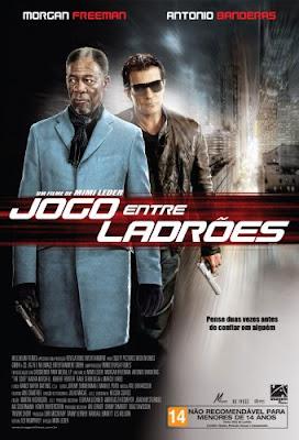 [Movie] Jogo entre Ladrões Jogo-entre-ladroes-poster03