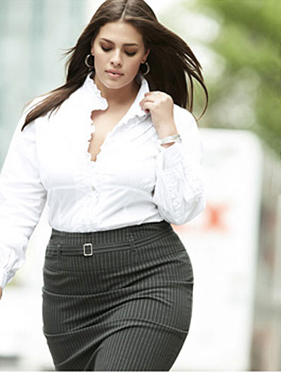 plus size clothes 28-32