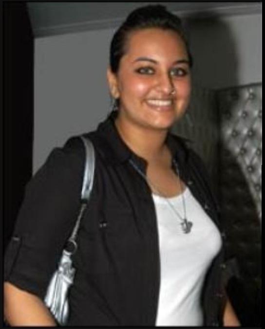 Ondiessemellyandro BLog: Sonakshi Sinha Boyfriend Aditya ...