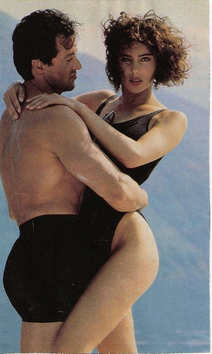 Sex Stallone 77