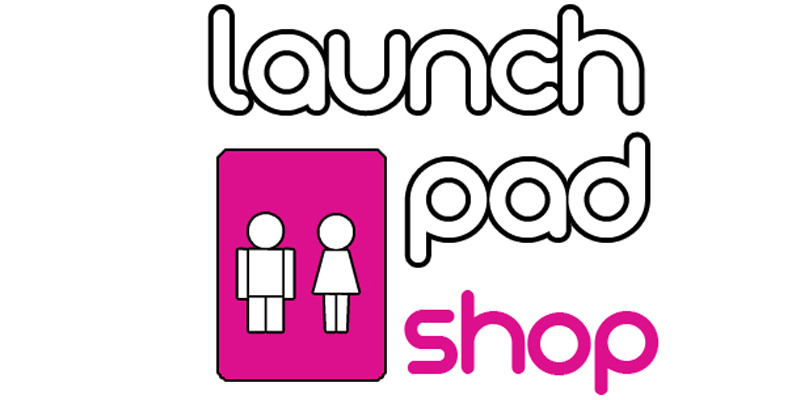 LaunchPad-Shop