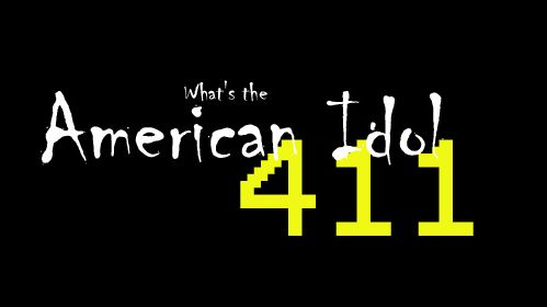 American Idol 411