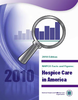 hospice in the home versus home Home care & hospice facts & stats nahc's research department provides homecare and hospice data to its members and the public these resources are intended to advance the knowledge of those involved in the health care industry, as a well as educate policy makers and the public.