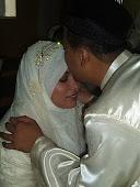 30th April 2006