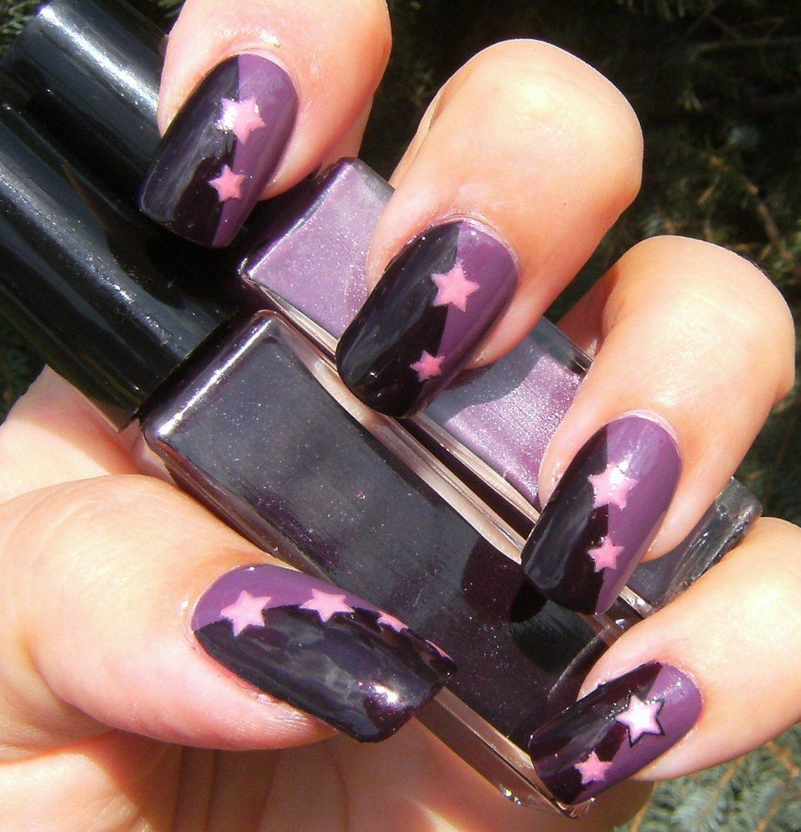 nail art galleries nail art galleries easy nail art designs