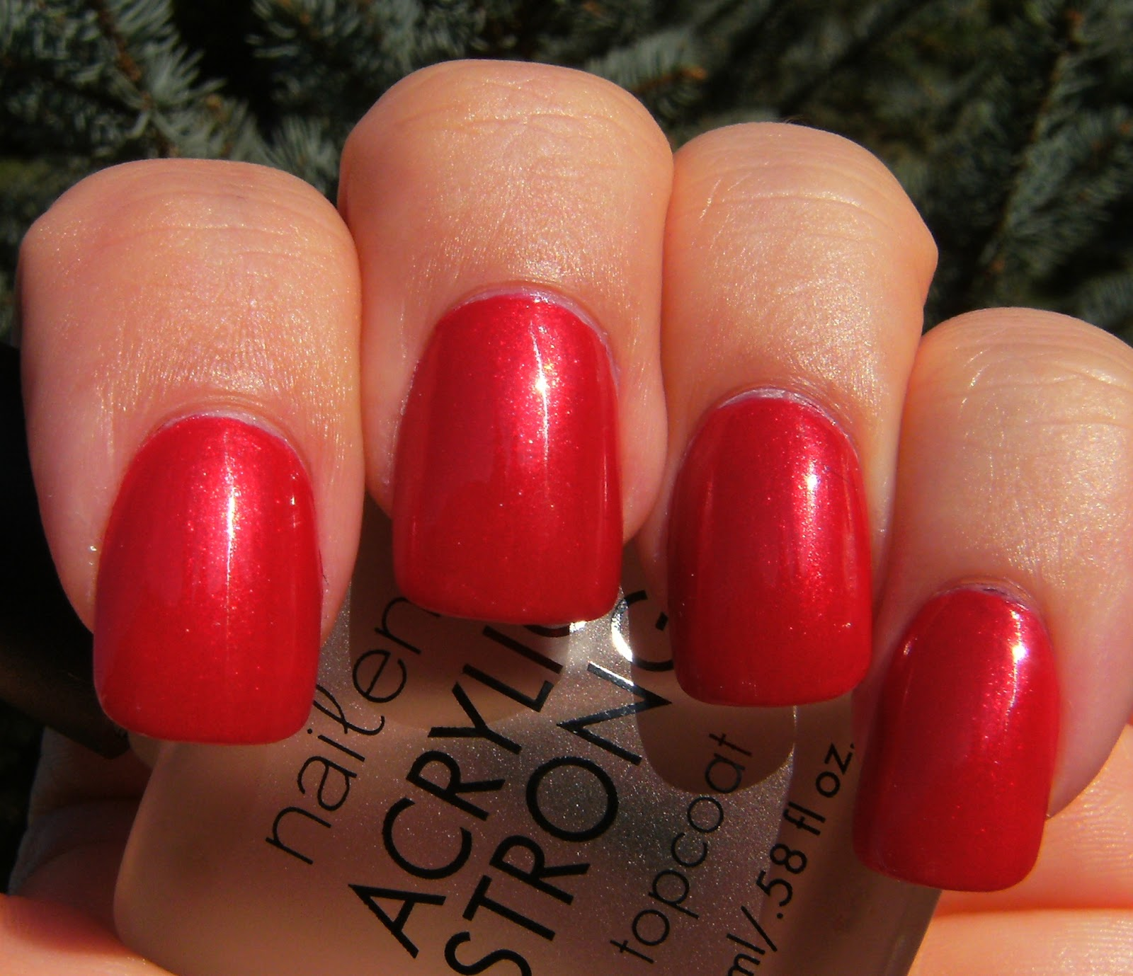 which brand of red polish comes 19 underrated nail polish brands that are actually good that flexes with your nail and comes in beautiful every brand of nail polish.