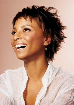 2010 short pixie haircut for black women