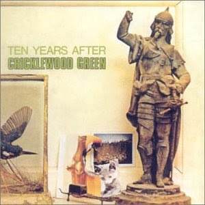 -OBITUARIO- Ten+years+after+-+cricklewood+green