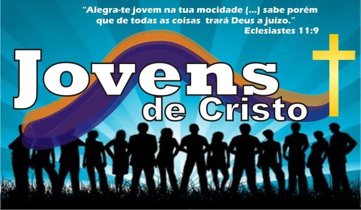 Jovens de Cristo