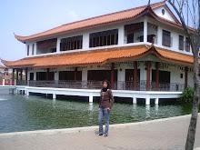 aku @ kuching