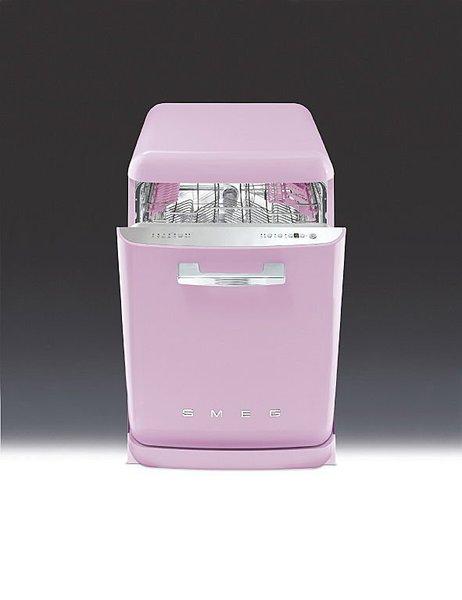 id es cadeaux femmes id es cadeaux femmes un lave vaisselle design. Black Bedroom Furniture Sets. Home Design Ideas