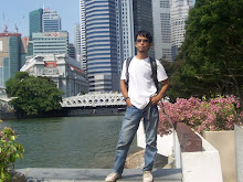 Singaporian..hahaha