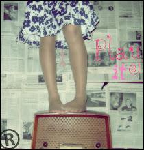 Play it ! #