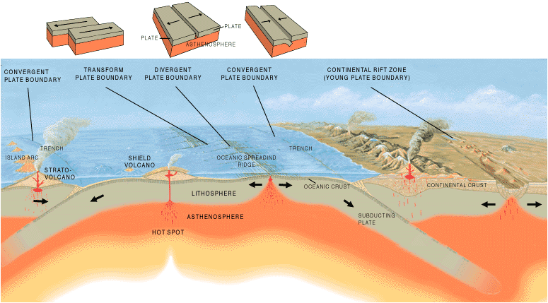 the plate tectonics theory Quizlet provides theory plate tectonics activities, flashcards and games start learning today for free.