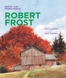 robert frost life  timeline