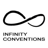 INFINITY CONVENTIONS