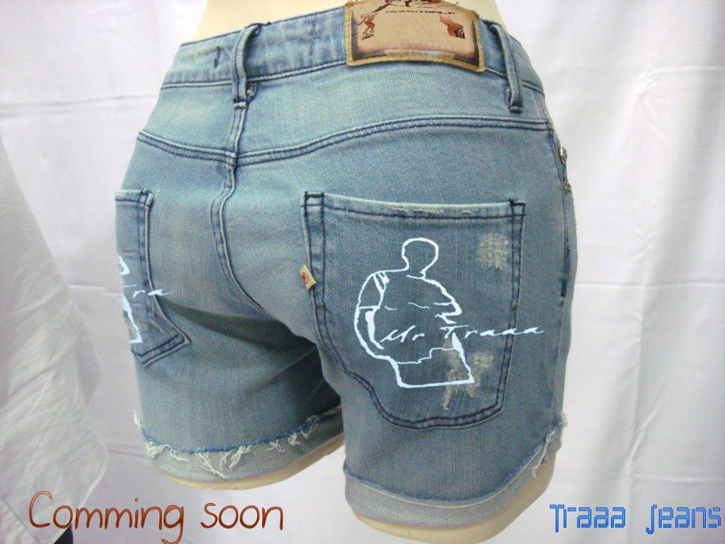 http://1.bp.blogspot.com/_bw5UHWgvLi0/SxOdGDK_bQI/AAAAAAAAA60/D49IFxv796w/s1600/jeans+Tra+copy.jpg