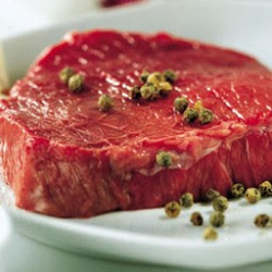 Gallbladder Diet Meat and fat