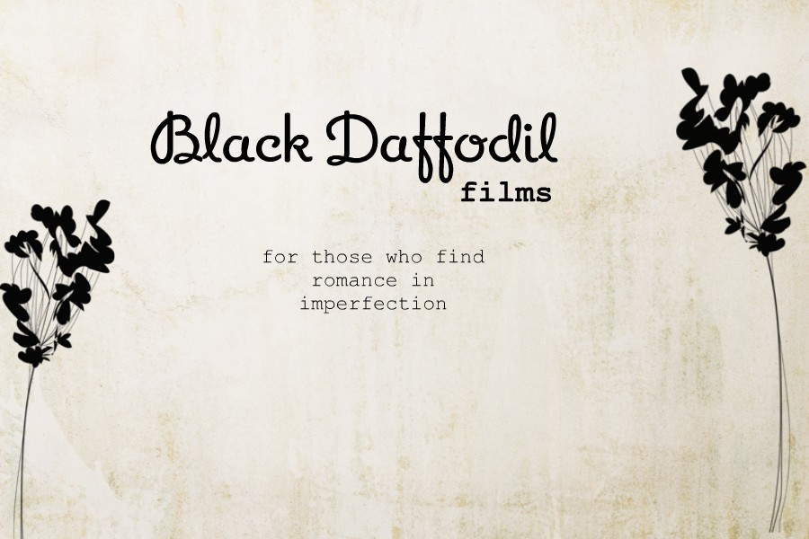 Black Daffodil Films
