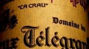 Vieux Telegraphe