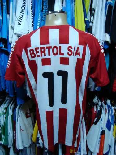 e2c764064e Brechó do Futebol. Bar & Camisetas.