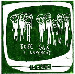 JOSE666 - A003