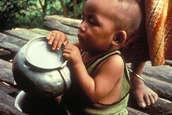 Jummas Bangladesh