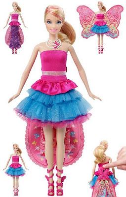 Roxiejugue barbie el secreto de las hadas trailer thecheapjerseys Choice Image