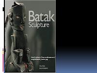 history king bataks