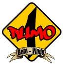 1RUMO @Blog Oficial