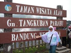 Jakarta-Bandung (2006)