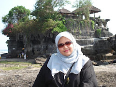 Bali (2006)