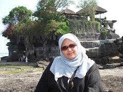 Bali (2006)