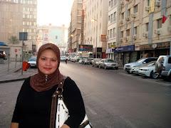 Bahrain (2008)