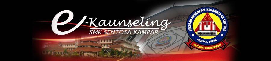 E-KAUNSELING SMKS