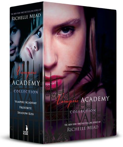 vampire academy quotes. vampire academy quotes