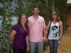 Formação do Gestar no Hotel Praiamar em Natal/RN