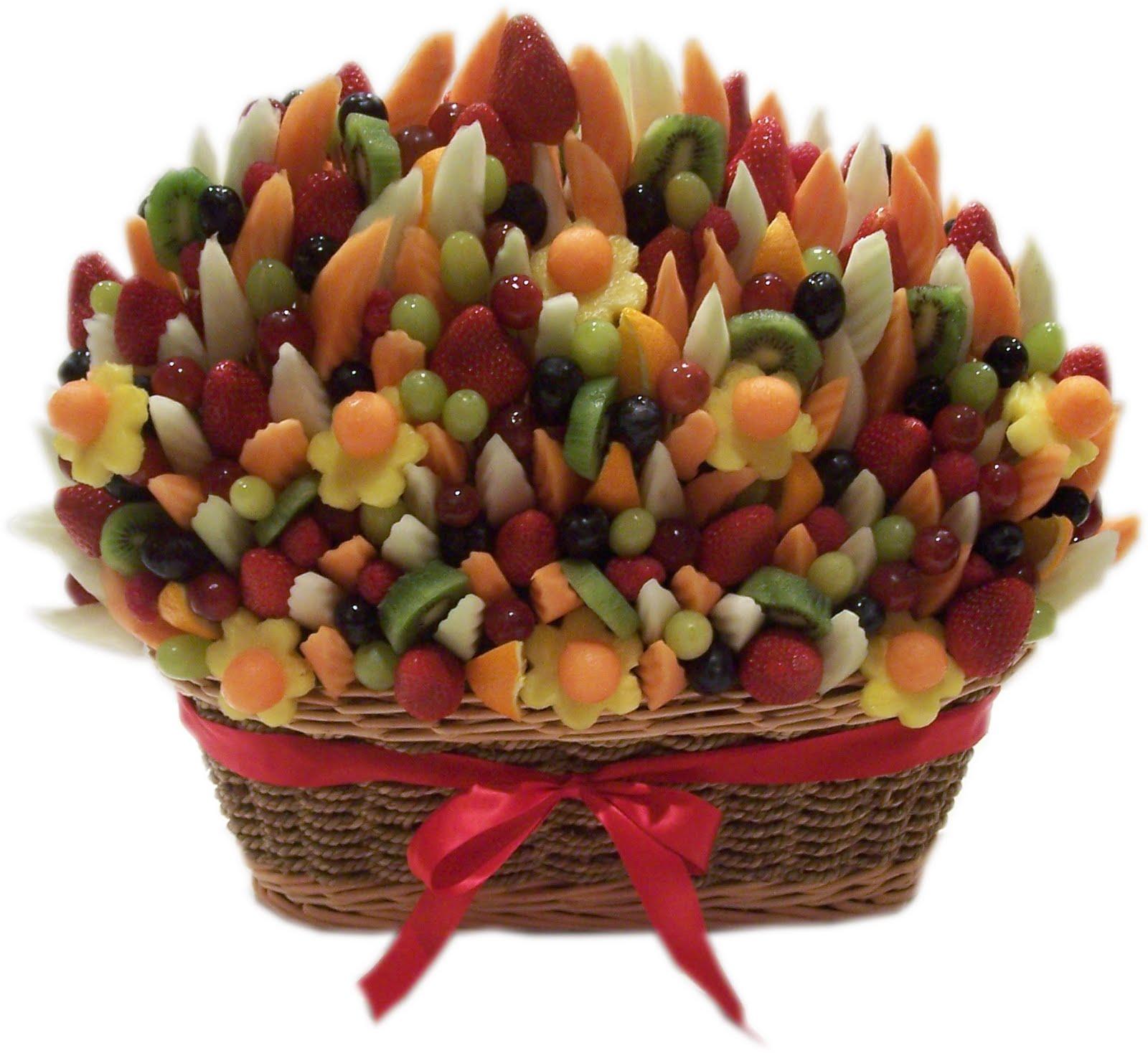 Fruit Magic A Unique Gift Silverconcierge 39 S Blog