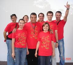 Personal Docente de Portugal