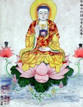 To Understand Buddhism