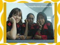 3 Sahabat