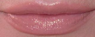 playboy lip combo