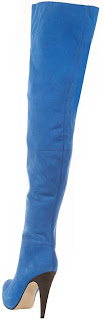 topshop britany boots