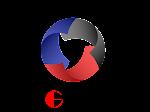 リアライン商品のショールーム GLABshop
