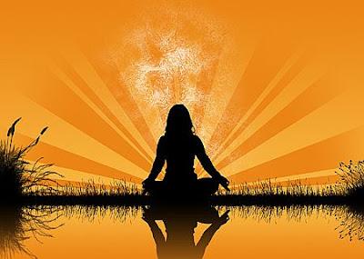 http://1.bp.blogspot.com/_bwuUUanIa90/SgVxFlobWxI/AAAAAAAAAG0/y7sSjsuqrQw/s400/medit.jpg