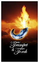 Trumpet and Torch Ministries