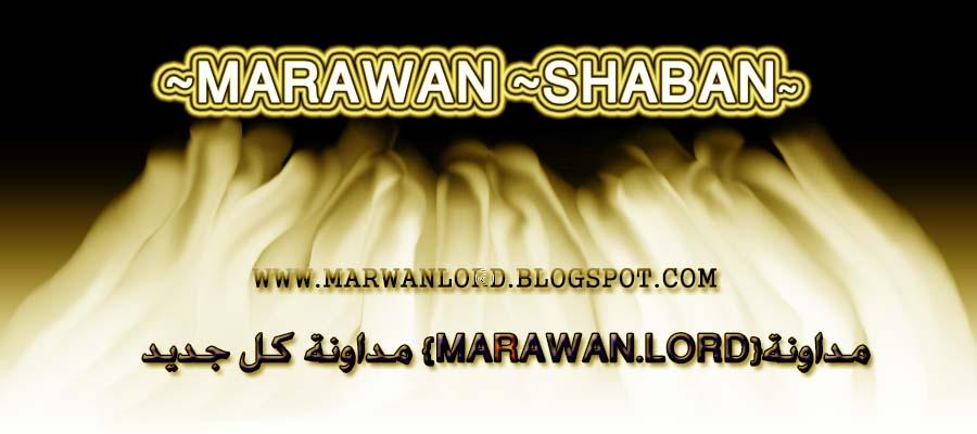 marwan.lord