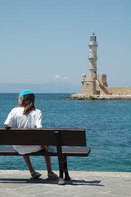 Crete/ Kreta